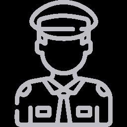 injurias-a-la-policia