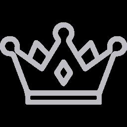 injurias-al-rey